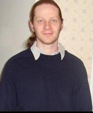 Andrew Moir